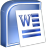 Download as a Microsoft Word document