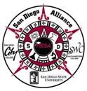 San Diego MESA Alliance logo