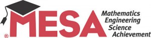 logo_mesa