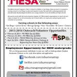 msp-jpc-flyer