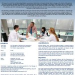 BCI Workshop 11-14-2013