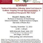 ERC Seminar 11-12-2013