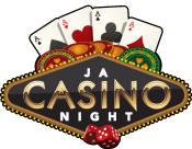 2014JA-CasinoNight