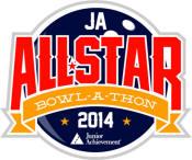 2014JA-bowlathon