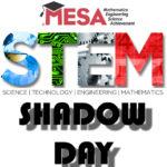 mesastemshadowday-logo
